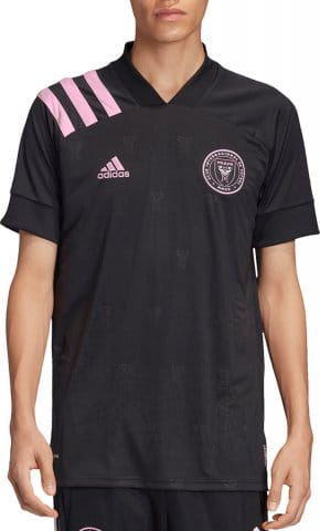 INTER MIAMI AWAY SS JSY 2020/21