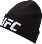 UFC BEANIE (LOGO)