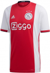 ajax amsterdam home 2019/2012