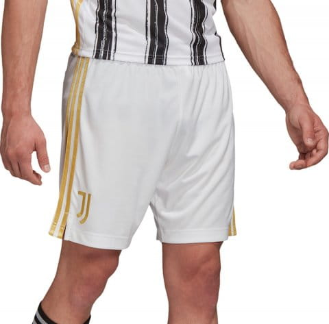 JUVENTUS HOME SHORT 2020/21