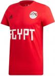Egypt efa tee t-shirt