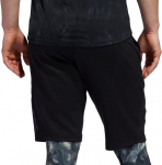 Sorturi adidas PARLEY SHORT