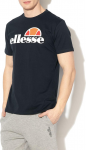 MENS HERITAGE T-SHIRT