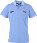 MENS HERITAGE POLO SHIRT