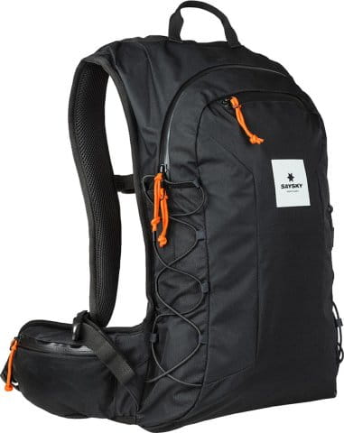 Running Commuter Backpack
