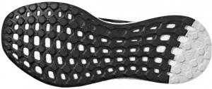 adidas SenseBOOST GO Futócipő
