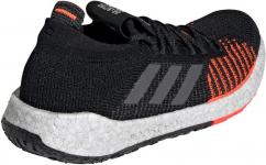 Bežecké topánky adidas PulseBOOST HD m