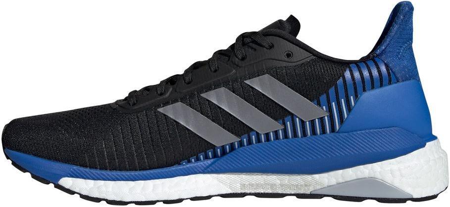 Running shoes adidas SOLAR GLIDE ST 19 M