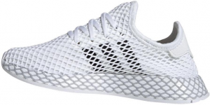 Originals DEERUPT RUNNER J