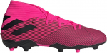 Kopačky adidas NEMEZIZ 19.3 FG