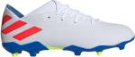 adidas NEMEZIZ MESSI 19.3 FG Futballcipő