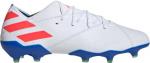 Botas de fútbol adidas NEMEZIZ MESSI 19.1 FG
