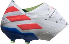 Pánské kopačky adidas NEMEZIZ MESSI 19.1 FG