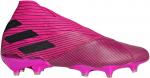 Botas de fútbol adidas NEMEZIZ 19+ FG