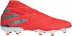 Fußballschuhe adidas NEMEZIZ 19+ FG