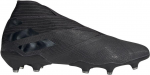Kopačky adidas NEMEZIZ 19+ FG