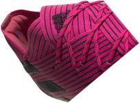 Pánské kopačky adidas NEMEZIZ 19.1 FG