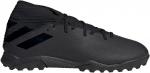 Kopačky adidas NEMEZIZ 19.3 TF