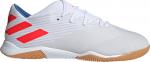 Sálovky adidas NEMEZIZ MESSI 19.3 IN