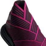 adidas NEMEZIZ 19.1 TR Cipők