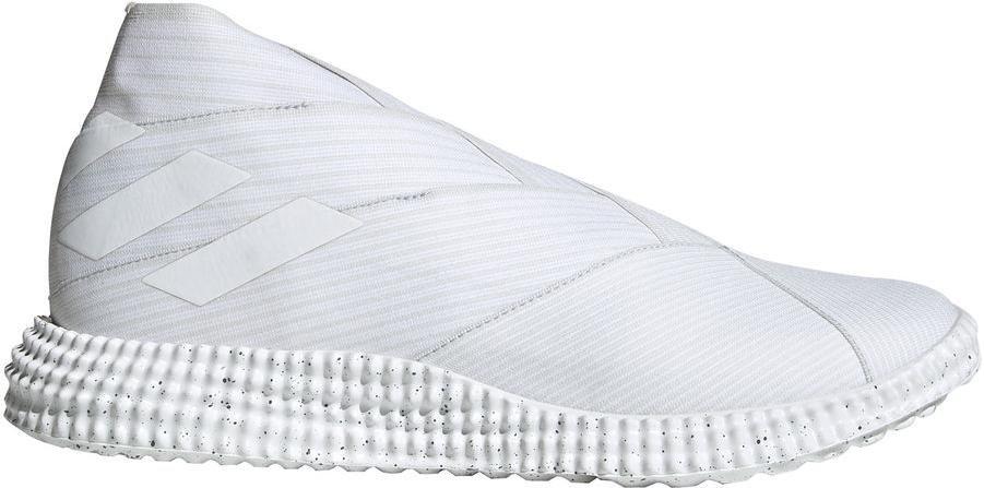 Shoes adidas NEMEZIZ 19.1 TR