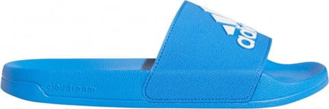 Ciabatte adidas Core ADILETTE SHOWER