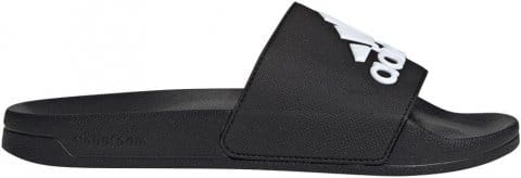 Badeslipper adidas Core ADILETTE SHOWER