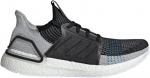 Běžecké boty adidas UltraBOOST 19