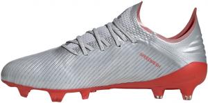 adidas X 19.1 FG Futballcipő