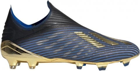 Football shoes adidas X 19+ FG