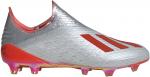 Chaussures de football adidas X 19+ FG