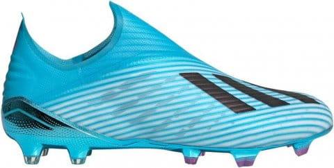 Ghete de fotbal adidas X 19+ FG