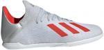 Sálovky adidas X 19.3 IN J