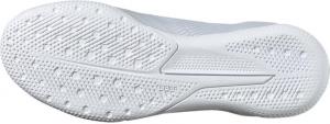 Dětské sálové kopačky adidas X 19.3 IN