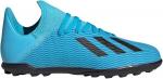 Kopačky adidas X 19.3 TF J