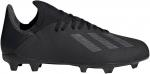 Kopačky adidas X 19.3 FG J