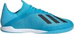 Sálovky adidas X 19.3 IN