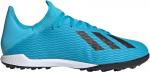 Kopačky adidas X 19.3 TF
