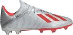 Kopačky adidas X 19.2 FG