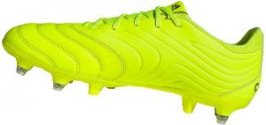 Chaussures de football adidas COPA 19.3 SG