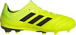 Kopačky adidas COPA 19.1 FG J