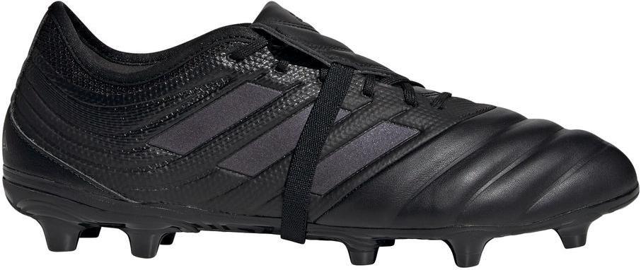 Chaussures de football adidas COPA GLORO 19.2 FG
