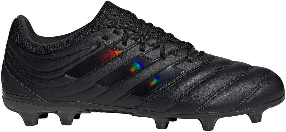 Football shoes adidas COPA 19.3 FG