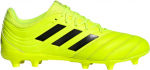 Kopačky adidas COPA 19.3 FG