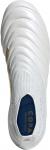 Kopačky adidas COPA 19+ FG