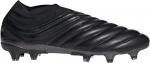 adidas COPA 19+ FG Futballcipő