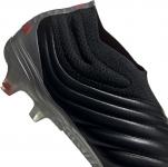 Football shoes adidas COPA 19+ FG