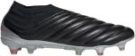 Botas de fútbol adidas COPA 19+ FG