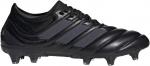 adidas COPA 19.1 FG Futballcipő