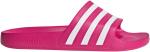 Chanclas adidas Core ADILETTE AQUA